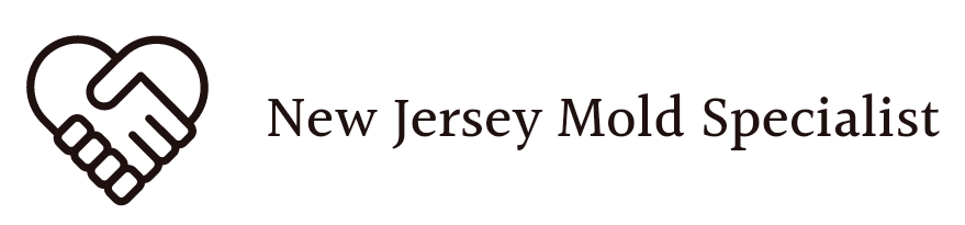 New Jersey Mold Specialist